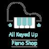 cropped-AKUP-Logo.png